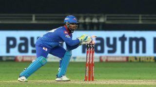 IPL 2021: Rishabh Pant की कप्तानी को लेकर उत्सुक हैं Ricky Ponting, तारीफ में बोले...