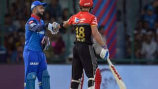 Dc vs rcb live steaming vivo ipl 2021 delhi capitals vs royal challengers bangalore how to watch live match on tv and mobile 4617020