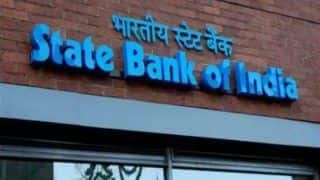 SBI SCO Recruitment 2021: Vacancies Notified For 149 Specialist Officer Posts, Apply Online at sbi.co.in