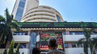 Share market: जिन कंपनियों के नाम में जुड़ा है 'ऑक्सीजन', आसमान पर पहुंचे उनके शेयरों के भाव, जानिए- क्या है पूरा मामला?