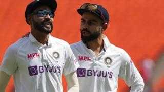 टीम इंडिया के लिए खेल वाशिंगटन सुंदर-मोहम्मद सिराज को आत्मविश्वास मिला, IPL में विपक्षियों को सिरदर्द देंगे: विराट कोहली