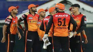 IPL 2021: Anyone Who Picks Abhishek Sharma, Virat Singh And Abdul Samad Together Will Never Win: Sanjay Manjrekar After Mumbai Beat Hyderabad
