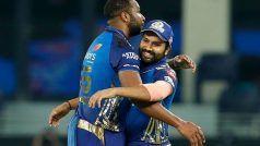 Indian Premier League 2021, Mumbai Indians vs Sunrisers Hyderabad, 9th Match: यहां देखें मैच की Live Streaming, मोबाइल पर देखने के लिए करें ये उपाय