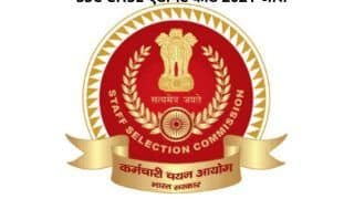SSC Selection Post Phase 8 Result 2020 Declared: Direct Link to Download Result And Other Details