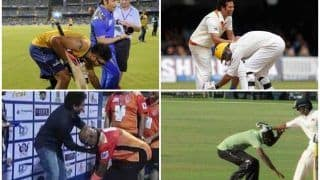 Sachin Tendulkar's 48th Birthday: Viral Video Proves Why Master Blaster is GOD of Cricket   WATCH