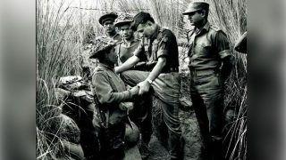 Sam Manekshaw: जब भारत मां के इस सपूत के कायल हो गए थे बंधक पाक सैनिक, सैम मानेकशॉ की 107वीं जयंती पर VK सिंह ने बताया वो किस्सा