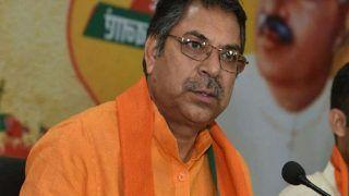 Rajasthan: प्रदेश में बढ़ते महिलाओं के खिलाफ अपराध,  BJP ने महिला आयोग की अध्यक्ष को सौंपा ज्ञापन