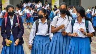 Andhra Pradesh Class X and Intermediate Exams to be Held as Per Schedule: Minister