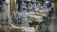 Corona Virus: यूपी में 7 दिन में 10 ऑक्सीजन प्लांट लगेंगे, लखनऊ में नया कोविड हॉस्पिटल भी बनेगा