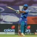 IPL 2021: Shikhar Dhawan Promises to Come Back Stronger After Delhi Capitals Crash Out From Qualifier 2