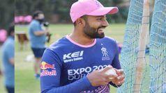 IPL 2021: चाहे Jasprit Bumrah हों या Ashwin या फिर Harbhajan, सबका बॉलिंग ऐक्शन जानते हैं श्रेयस गोपल, देखें- VIDEO