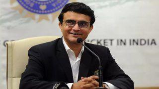 Sourav Ganguly ने Bio-Bubble को बताया चुनौतीपूर्ण, भारतीय खिलाड़ियों को लेकर कही ये बात