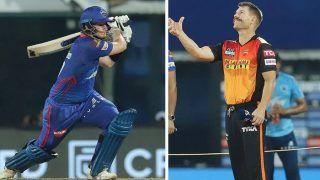 IPL 2021- भारत छोड़ने का मन बना रहे हैं David Warner-Steve Smith जैसे खिलाड़ी: रिपोर्ट