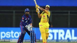 IPL 2021, CSK vs DC: अर्धशतक जड़ रोहित-विराट की बराबरी पर आए Suresh Raina, डेविड वार्नर सबसे आगे