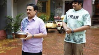 Here's What Taarak Mehta Ka Ooltah Chashmah Team Says on Members Including Goli Testing COVID Positive