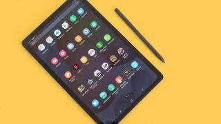 Apple Launch Event 2021: लॉन्च हुआ नया iPad mini, अगले हफ्ते सेल के लिए होगा उपलब्ध