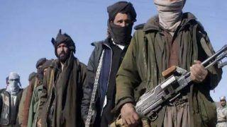 Taliban Committed Retaliatory Killings Of Civilians, Looted Property In Kandahar's Spin Boldak