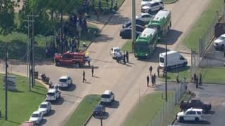 One Dead, 5 Others Injured in Texas Shooting; Gunman Arrested, Says Bryan Police