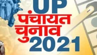 UP Panchayat Election 2021: Voting Across 17 Districts Underway For 4th & Final Phase