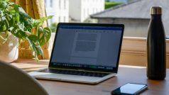 Work From Home के दौरान इस तरह रखें अपने लैपटॉप का ध्यान, नहीं होगी ओवरहीट की समस्या