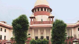 Shift Jailed Kerala Journalist to Delhi Hospital For Better Treatment: Supreme Court to UP Govt