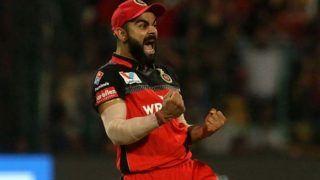 DC vs RCB: जरूरत से ज्यादा अपील कर विराट कोहली ने किया अंपायर का अपमान, कीवी बल्लेबाज ने लगाया गंभीर आरोप