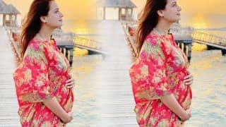 Preggers Dia Mirza Says Covid-19 Vaccines Not Tested on Pregnant Women, Has Been Advised To Not Take Inoculation