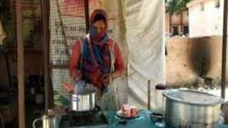 'If a Chaiwala Can Become PM, Why Can't Chaiwali be Village Head': Inspired by PM Modi, Woman Contests UP Panchayat Polls