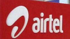 Jio को टक्कर देगा Airtel का नया प्रीपेड प्लान, मिलेगी अनलिमिटेड कॉलिंग और डाटा समेत कई सुविधाएं