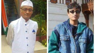 Taarak Mehta Ka Ooltah...के बापू जी ने 280 बार सिर पर चलवाया था उस्तरा, हो गई थी गंभीर बीमारी