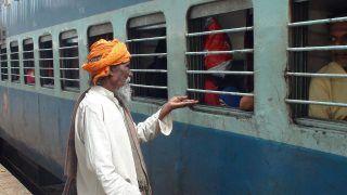 Special Trains from Delhi to Bihar: आज रात से परसों तक बिहार के लिए चलेंगी ये 5 स्पेशल ट्रेनें, ये रहा टाइम-टेबल