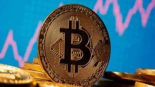 Global Crypto Market Led By Bitcoin Crosses $2 Trillion For 1st Time