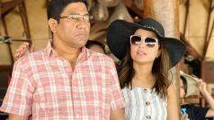Hina Khan Father: पिता की अनसीन फोटो शेयर करके फिर से भावुक हुईं हिना खान, लिखा- 'हमारे पास बस आपकी तस्वीरें हैं'