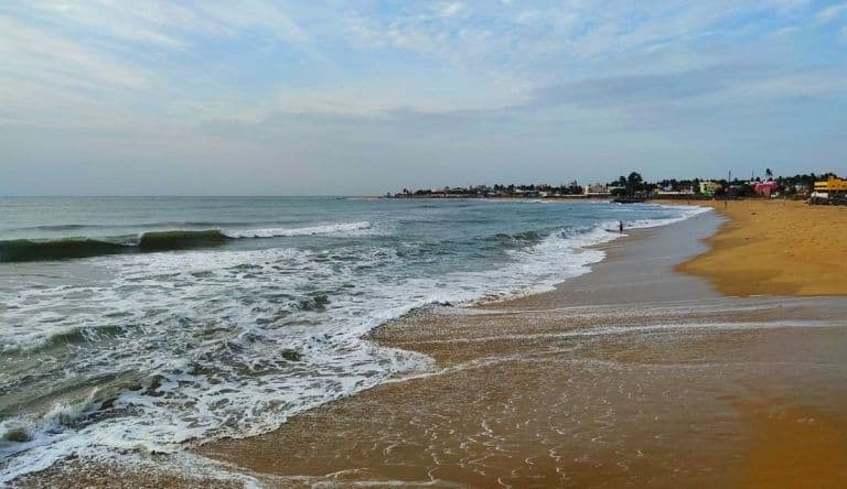 8 Interesting Lesser-Known Places Around Chennai That Are Worth Exploring
