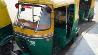 Shameful: Auto Driver Asks For Rs 4500 to Transport Dead Body to Postmortem House, Wife Complains to Yogi Adityanath