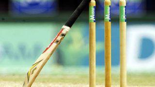 Mumbai kanga league giant mehli irani dead 4558949