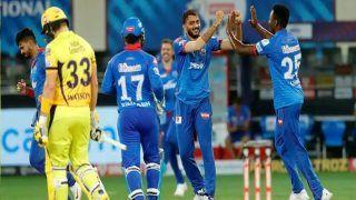 IPL 2021, Chennai Super Kings vs Delhi Capitals, 2nd Match Live Cricket Streaming: यहां देखें मैच का लाइव टेलीकास्ट, मोबाइल पर देखने के लिए जानिए क्या करें?