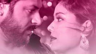 Prince Singh Rajput की फिल्म 'ई रिश्ता जनम जनम के' की शूटिंग शुरू, क्या है खास बात?