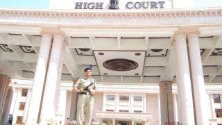 Impose 14 Days Lockdown in UP: हाईकोर्ट ने योगी सरकार को दी नसीहत-14 दिन का फुल लॉकडाउन लगा दें