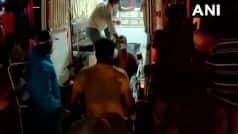 Fire At Covid Hospital: महाराष्ट्र वसई में कोविड अस्पताल में आग लगने से 13 कोरोना मरीजों की मौत