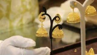 Gold Price Today Goes Up, Check Gold Rate in Mumbai, Delhi, Pune, Nagpur, Other Cities