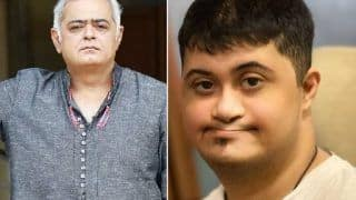 Hansal Mehta Raises Question on Govt's COVID-19 Vaccination Statement, Asks 'My Son Has Downs Syndrome, Does He Need Or Want It?'
