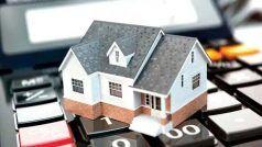 Real Estate: रियल एस्टेट कारोबारियों को 'अक्षय तृतीया' पर घरों की मांग में सुधार की उम्मीद