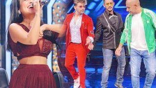 Indian Idol 12: Neha Kakkar, Vishal Dadlani, Himesh Reshammiya, Aditya Narayan Earn THIS Much Per Episode