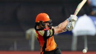 न्यूजीलैंड क्रिकेट बोर्ड का ऐलान; IPL 2021 खत्म होने तक भारत में रहेंगे कीवी खिलाड़ी