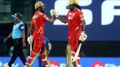 IPL 2021 PBKS vs MI Highlights in Hindi: पंजाब किंग्स ने मुंबई को 9 विकेट से हराया