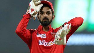 IPL 2021, Punjab Kings vs Chennai Super Kings, 8th Match: हार के बाद कप्तान केएल राहुल का बयान- हमारे पास कहने को ज्यादा कुछ नहीं