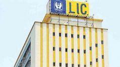 LIC ने सभी पॉलिसीधारकों के लिए जारी की महत्वपूर्ण जानकारी, जल्दी करें चेक