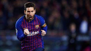 Will Rajasthan Royals Sign Lionel Messi at IPL Mega Auction? Team Director Kumar Sangakkara Responds