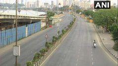 Lockdown in Maharashtra Update: महाराष्ट्र के इस जिले में छह दिनों के लिए लगा लॉकडाउन, सख्त पाबंदियां लगाई गईं